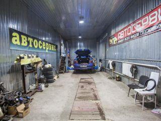 ремонт оборудования работа в донецке срочно свежие вакансии