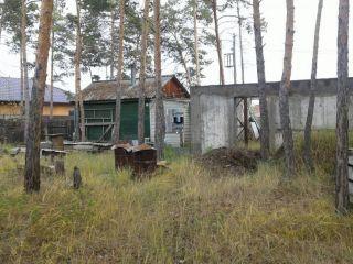 участок в ипатеку якутск