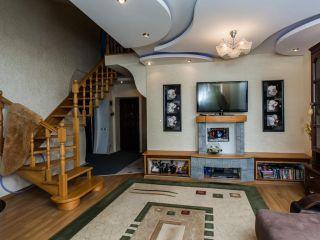 4f7d704db957e 3 комнатная квартира: купить трехкомнатную квартиру в Краснодаре ...