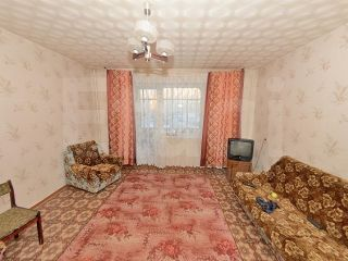 Цены сьемной квартиры за сутки в воронеж