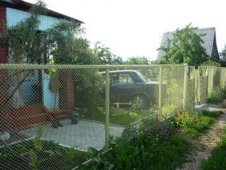 продажа садовых участков в омске
