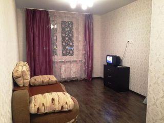 Продажа дешевых однокомнатных квартир в тюмени