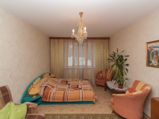 df4a588948429 Купить однокомнатную квартиру у метро Старая Деревня в Спб, продажа ...