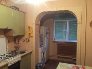49f6b4e48527b Купить квартиру в Краснодаре, продажа квартир: продать, куплю-продам ...