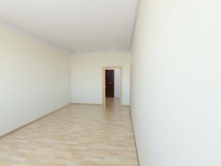 8a4235dbd8d04 Квартиры до 4 млн рублей в Спб, купить квартиру-вторичку до 4 000 ...