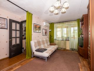 533c1ffa14817 2 комнатная квартира: купить двухкомнатную квартиру в Казани ...