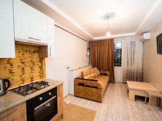 Покупка новой квартиры через агентство недвижимости