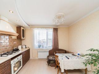 aadd89b2e09d7 Купить квартиру в Ярославле, продажа квартир: куплю, продать ...