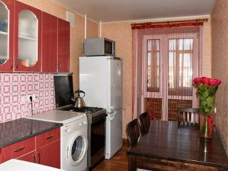 e1332e8a65ddb Купить квартиру в Кургане: продажа квартир, покупка жилья срочно ...