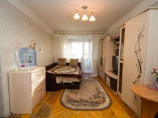 c0009a0c20f05 Купить квартиру на улице Школьная в Спб: продажа вторички, цены на ...