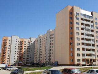 c92fe62ac2767 Новостройки Саратова от застройщика, купить квартиру в Саратове в ...
