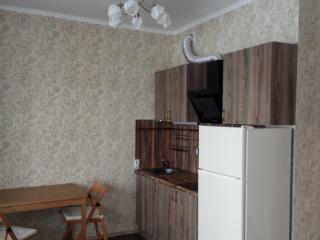 817a91b193e68 Купить однокомнатную квартиру на улице Королёва пр-т в Спб, продажа ...
