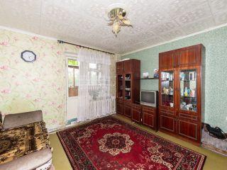Квартира до 3 х лет продать по цене приобретения