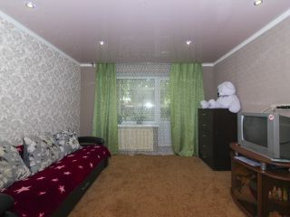 065e3f88420ea Купить квартиру в Омске: продажа квартир, куплю-продам квартиру в ...