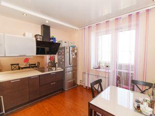 6e696f2d8efc3 Купить трехкомнатную квартиру у метро Автово в Спб, продажа 3 ...