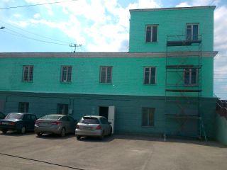 Коммерческая недвижимость Центральная улица портал поиска помещений для офиса Прянишникова улица