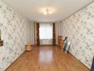8845bf95c9c44 Купить квартиру в Спб: продажа, купить квартиру в Санкт-Петербурге ...