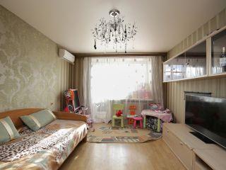 c254b3d648206 2 комнатная квартира: купить двухкомнатную квартиру в Уфе, продажа ...