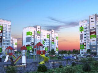 308b7662fcc2f Новостройки Новосибирска: купить квартиру в новостройке от ...
