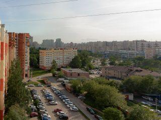 477a798497eb9 Купить квартиру у метро Автово в Спб, продажа квартир в районе м ...