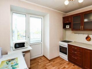 36f53f6d599ce Купить квартиру на улице Первомайская в Тюмени: продажа вторички ...