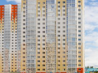9880c5222aea4 Новостройки Сургута: купить квартиру в новостройке от застройщика ...