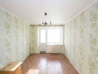 f0ac3c5e06271 Купить 2-х комнатную квартиру в Тюмени, недорогие двухкомнатные ...