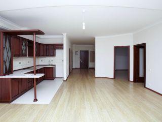 3d77cf24d850e Купить квартиру на улице Декабристов в Омске: продажа вторички, цены ...
