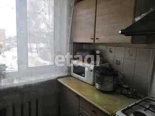 Купить квартиру за границей до 2000000 рублей доктор жак дубай