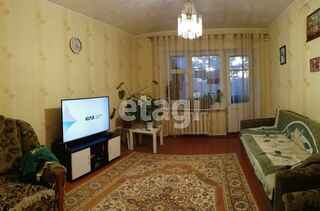 купить квартиру на море до 2 млн рублей