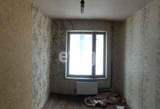 купить квартиру за границей до 2000000 рублей