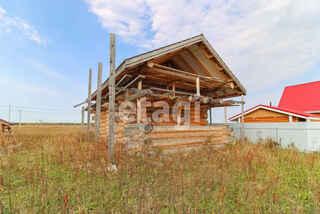 Продажа домов в австралии недорого с фото недорогие дома в чехии