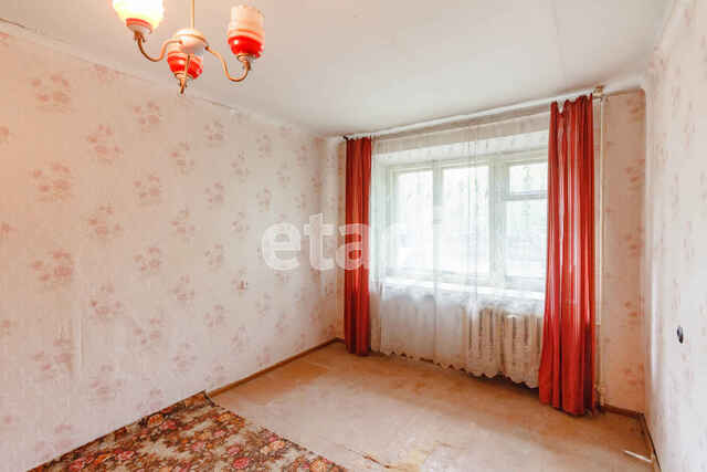 Продажа 3-комнатной квартиры, Комсомольск-на-Амуре, Сидоренко,  5