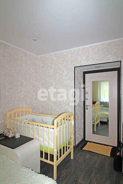 Продажа комнаты, г. Калуга, Баумана  18