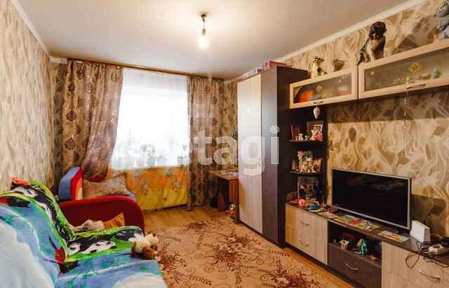 Продажа 1-комнатной квартиры, Комсомольск-на-Амуре, Пионерская,  71 к 2