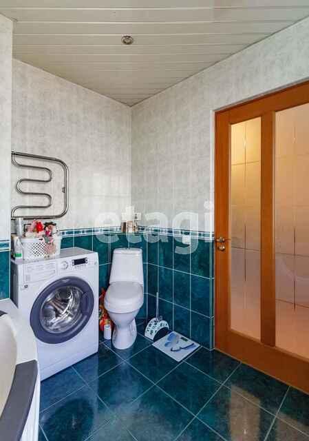 Продажа 1-комнатной квартиры, Комсомольск-на-Амуре, Комсомольская,  82