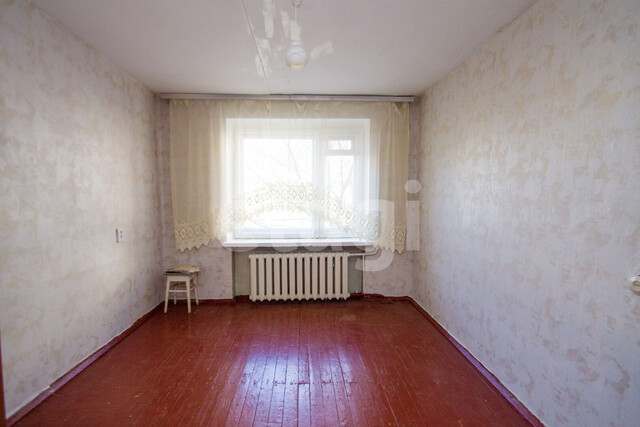 Продажа комнаты, г. Калуга, Валентины Никитиной  47