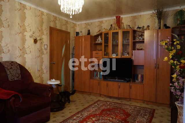 Продажа 1-комнатной квартиры, Комсомольск-на-Амуре, Зейская,  6 к 3