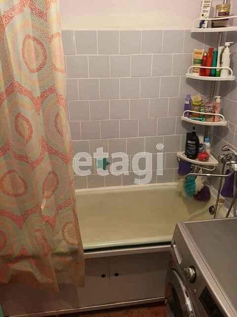 Продажа 4-комнатной квартиры, Комсомольск-на-Амуре, Дзержинского,  38 к 2