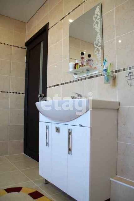 Продажа дома, 210м <sup>2</sup>, 8 сот., Комсомольск-на-Амуре, Московский пр-т