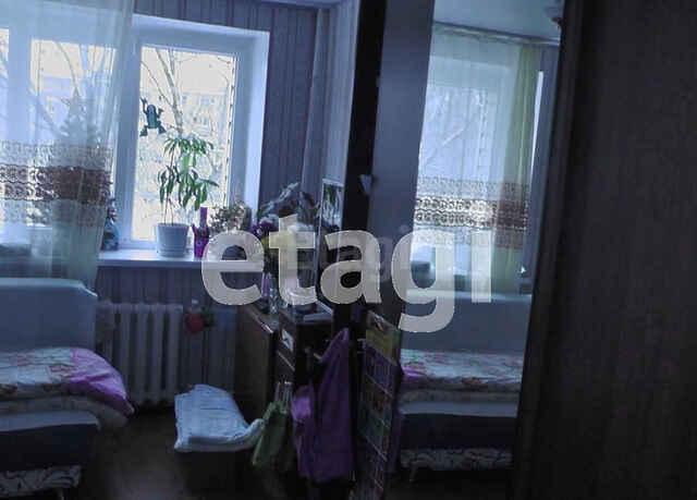 Продажа комнаты, г. Калуга, Московская  193 к 2