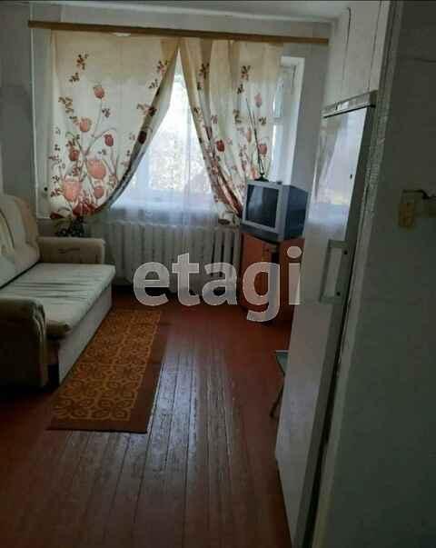 Продажа комнаты, г. Калуга, Чехова  5