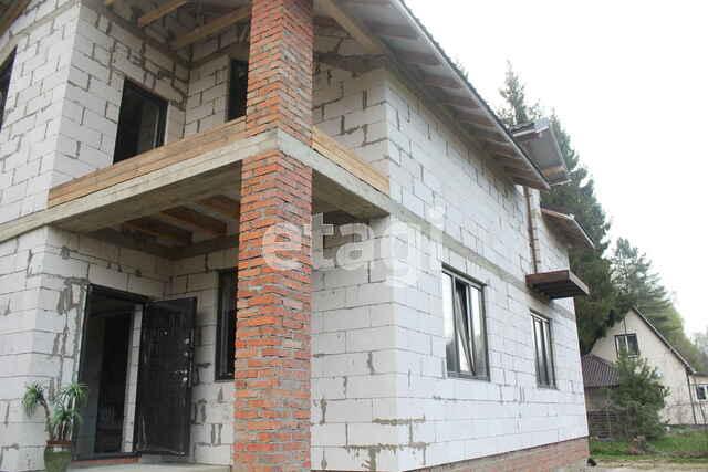 Продажа дома, 138м <sup>2</sup>, г. Калуга,