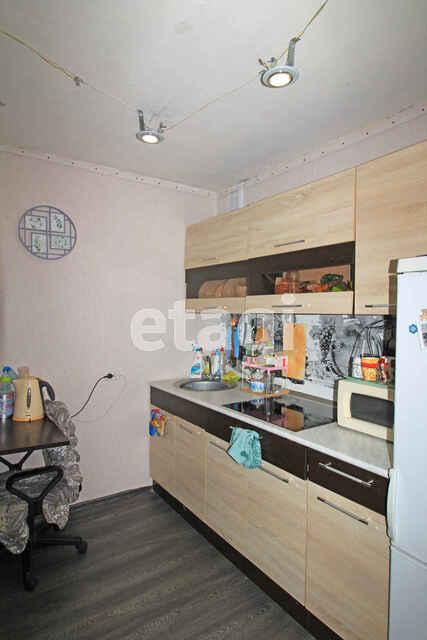 Продажа комнаты, г. Калуга, Турынинская  15
