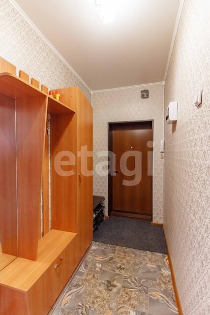 Продажа 3-комнатной квартиры, Комсомольск-на-Амуре, Комсомольская,  49 к 2