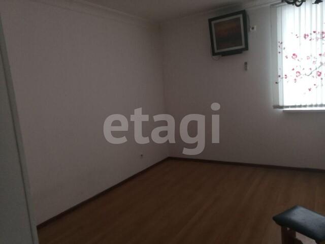 покупка трехкомнатной квартиры, улица отырар, 18 в астане, 3248709