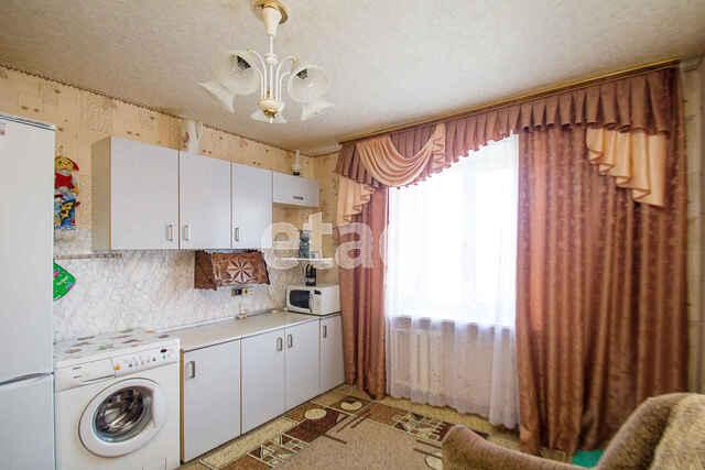 Продажа комнаты, г. Калуга, Врубовая  45