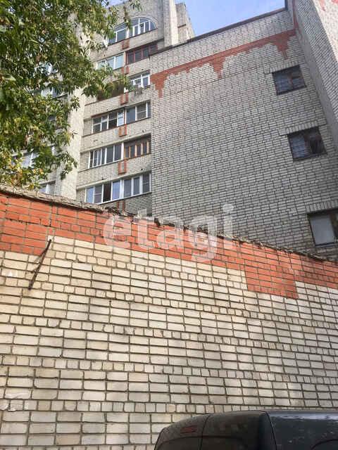 Продажа коммерческой недвижимости, 855м <sup>2</sup>, г. Калуга, Окружная