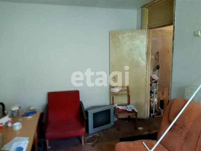Продажа комнаты, г. Калуга, Чижевского  24