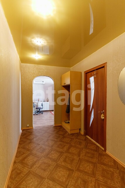 Продажа 3-комнатной квартиры, Комсомольск-на-Амуре, Ленина пр-т,  85 к 7
